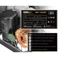 Alimentatore per PC ATX 1000 Watt
