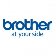 Brother TN-3330 Toner 3000pagine Nero cartuccia toner e laser