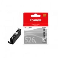 Canon CLI-526 GY Grigio