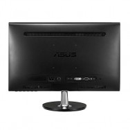 "ASUS VK228H 21.5"" Full HD Nero monitor piatto per PC"