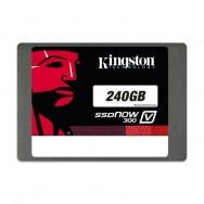 Kingston Technology SSDNow V300 240GB Serial ATA III