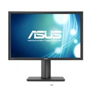 "ASUS PB248Q 24.1"" Full HD IPS Nero monitor piatto per PC"