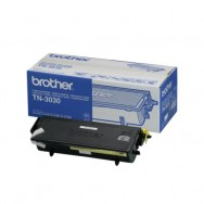 Brother TN3030 Cartuccia 3500pagine Nero