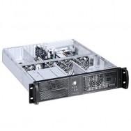 Frame opzionale per case industriale I-CASE IPC-2055