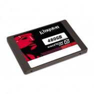 Kingston Technology V300 480GB Serial ATA III
