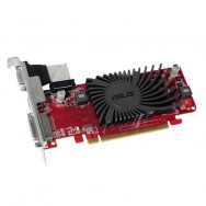 ASUS R5230-SL-1GD3-L Radeon R5 230 1GB GDDR3 scheda video