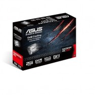 ASUS R5230-SL-2GD3-L Radeon R5 230 2GB GDDR3 scheda video