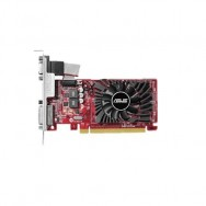 ASUS R7240-OC-4GD3-L Radeon R7 240 4GB GDDR3 scheda video
