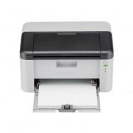 Brother HL-1210W 2400 x 600DPI A4 Wi-Fi Nero, Bianco stampante laser/LED