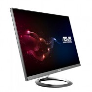 "ASUS MX27AQ 27"" Wide Quad HD Nero monitor piatto per PC"