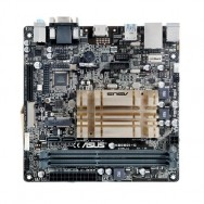 ASUS N3050I-C Mini ITX