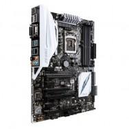 ASUS Z170-A Intel Z170 LGA1151 ATX