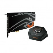 ASUS STRIX RAID PRO Interno 7.1channels PCI-E scheda audio