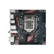 ASUS Z170I Pro Gaming Intel Z170 LGA1151 Mini ITX