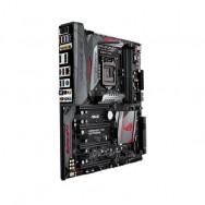 ASUS MAXIMUS VIII EXTREME Intel Z170 LGA1151 ATX