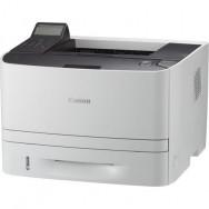 Canon i-SENSYS LBP252dw 1200 x 1200DPI A4 Wi-Fi Grigio, Bianco