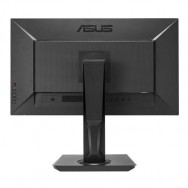 "ASUS MG28UQ 28"" 4K Ultra HD Nero monitor piatto per PC"