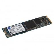 Kingston Technology SSDNow M.2 SATA G2 Drive 240GB M.2,Serial ATA III