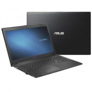 "ASUS PRO P ESSENTIAL P2530UA-XO0119D 2.3GHz i5-6200U 15.6"" Nero notebook/portatile"