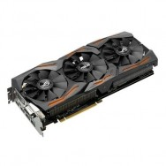 ASUS ROG STRIX-GTX1070-8G-GAMING GeForce GTX 1070 8GB GDDR5 scheda video