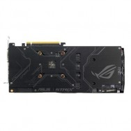 ASUS ROG STRIX-GTX1060-6G-GAMING GeForce GTX 1060 6GB GDDR5 scheda video