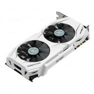 ASUS DUAL-GTX1070-O8G GeForce GTX 1070 8GB GDDR5 scheda video