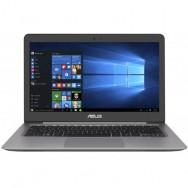 """ASUS ZenBook UX310UQ-GL025T 2.5GHz i7-6500U 13.3"""" 1920 x 1080Pixel Grigio"""