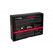 HyperX Predator PCIe SSD 960GB + HHHL Adapter M.2,PCI Express
