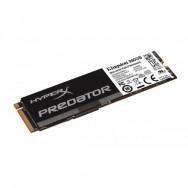 HyperX Predator PCIe SSD 960GB M.2