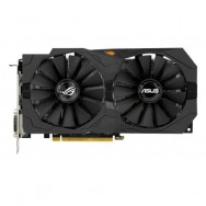 ASUS ROG STRIX RX470-O4G-GAMING Radeon RX 470 4GB GDDR5 scheda video