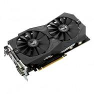 ASUS STRIX-GTX1050TI-O4G-GAMING GeForce GTX 1050 Ti 4GB GDDR5 scheda video