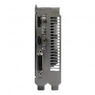 ASUS PH-GTX1050-2G GeForce GTX 1050 2GB GDDR5 scheda video
