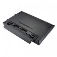 "ASUS PRO P ESSENTIAL P2530UA-XO0119R 2.3GHz i5-6200U 15.6"" 1366 x 768Pixel Nero"