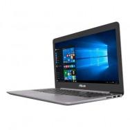 """ASUS ZenBook UX310UQ-GL379T 2.7GHz i7-7500U 13.3"""" 1920 x 1080Pixel Grigio"""