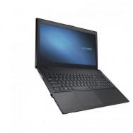 """ASUS PRO P ESSENTIAL P2530UJ-XO0103R 2.5GHz i7-6500U 15.6"""" Nero"""