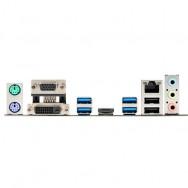 ASUS PRIME H270-PLUS Intel H270 LGA1151 ATX