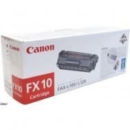 Canon FX10 Toner 2000pagine Nero
