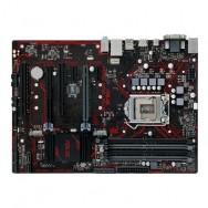 ASUS PRIME B250-PLUS Intel B250 LGA1151 ATX