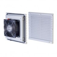 Ventilatore mm. 148.5x148.5 - IP54