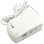 Rilevatore Fughe di Gas Wireless 868 MHz HDGS01