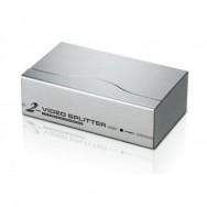 Splitter VGA 2 porte VS92A